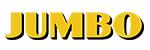 jumbosupermarkt
