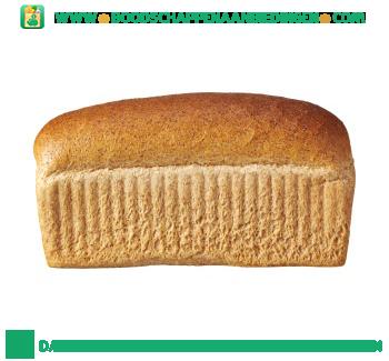 Allinson volkoren brood aanbieding
