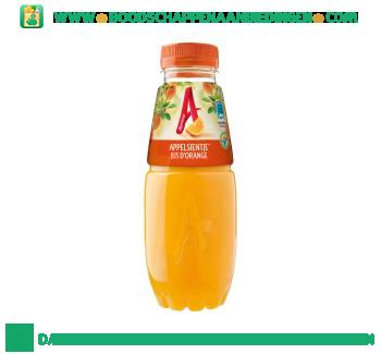 Appelsientje Vruchtensap mango aanbieding