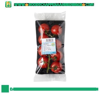 Aromio tomaten aanbieding
