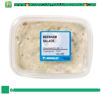 Beenham salade aanbieding