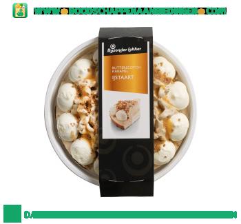 Bijzonder Lekker Butterscotch karamel ijstaart aanbieding