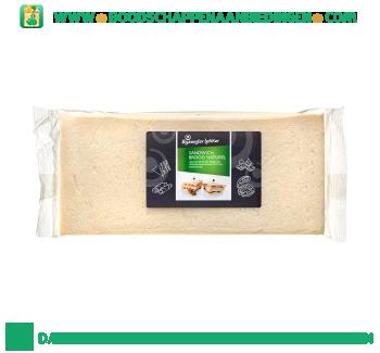 Bijzonder Lekker Sandwichbrood naturel aanbieding