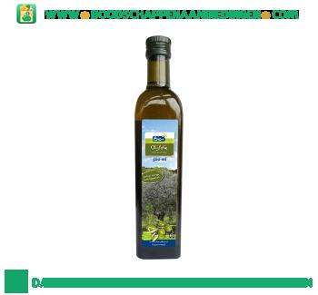 Bio+ Biologische olijfolie extra vierge aanbieding