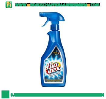Biotex Vlekverwijderaar spray aanbieding