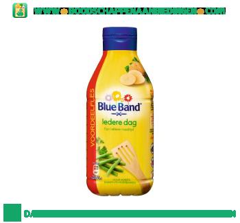 Blue Band Iedere dag vloeibaar aanbieding