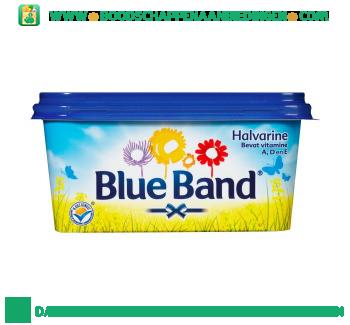 Blue Band Voor op brood halvarine aanbieding