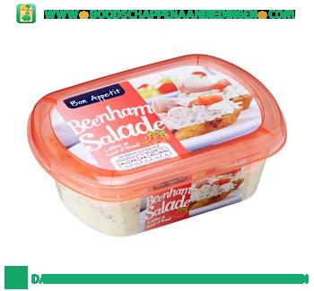 Bon Appetit Beenham salade aanbieding