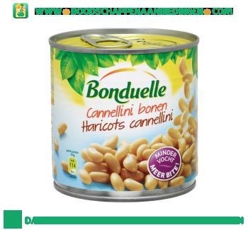 Bonduelle Cannellini bonen aanbieding