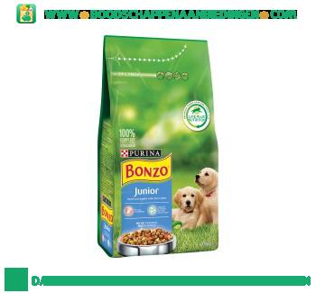Bonzo Junior aanbieding