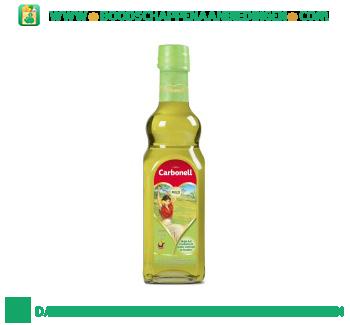Carbonell Olijfolie mild aanbieding