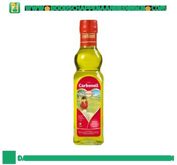 Carbonell Olijfolie traditioneel aanbieding