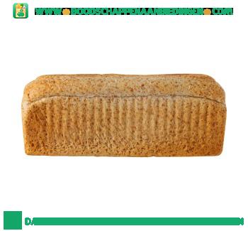 Casino tarwe brood aanbieding