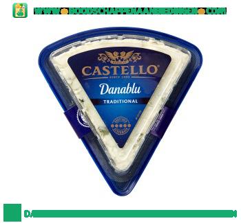 Castello Danablu aanbieding