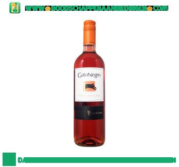 Chili Gato Negro rosé aanbieding