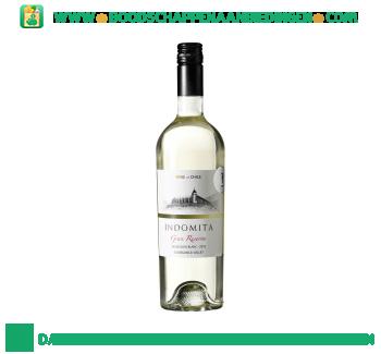 Chili Indomita Gran Reserva sauvignon blanc aanbieding
