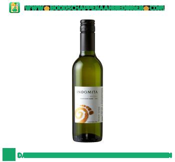 Chili Indomita Varietal sauvignon blanc aanbieding