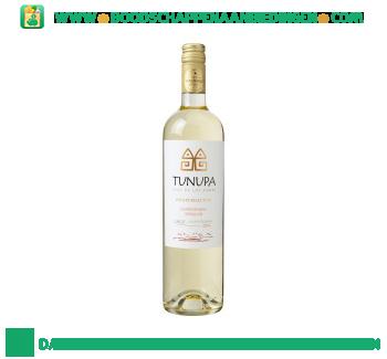 Chili Tunupa chardonnay semillon aanbieding