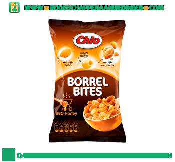 Chio Borrel bites bbq/honey aanbieding
