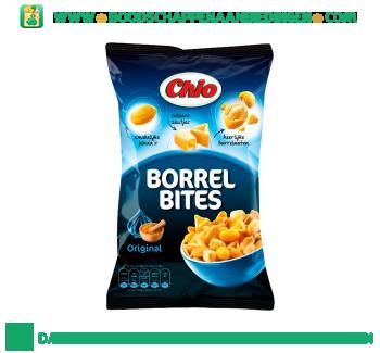 Chio Borrel bites original aanbieding
