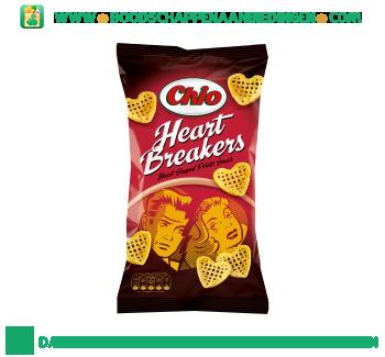 Chio Heart Breakers aanbieding