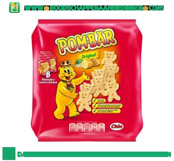 Chio Pom-Bär uitdeelzak aanbieding