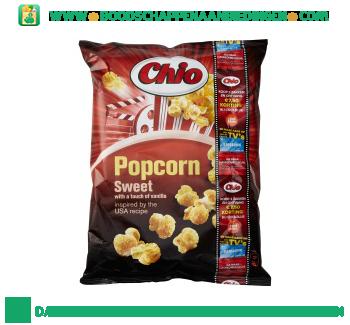 Chio Popcorn zoet aanbieding