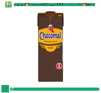 Chocomel Dark aanbieding