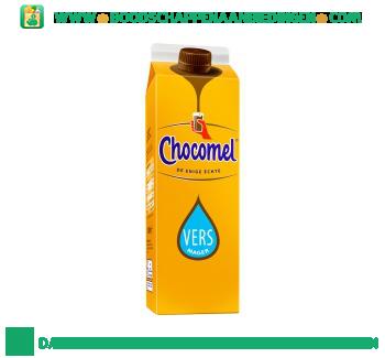 Chocomel Vers mager aanbieding