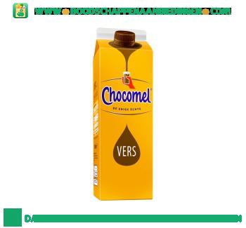 Chocomel Vers vol aanbieding