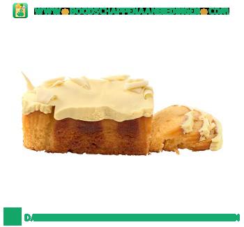 Citroen cake aanbieding