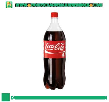 Coca-Cola Regular aanbieding