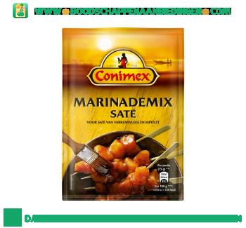 Conimex Marinade saté aanbieding