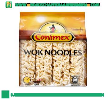 Conimex Noodles Wok aanbieding