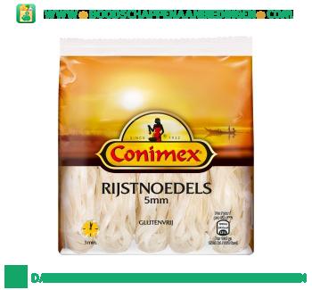 Conimex Rijstnoodles aanbieding
