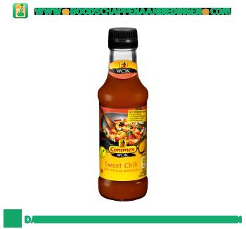 Conimex Woksaus Five Spices aanbieding