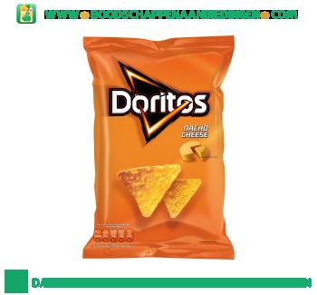 Doritos Nacho cheese aanbieding