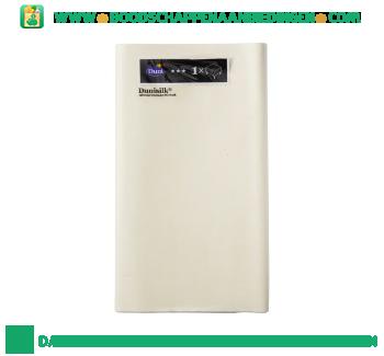 Duni Tafelkleed creme 138×220 cm aanbieding