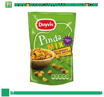 Duyvis Pindamix heerlijk gekruid aanbieding