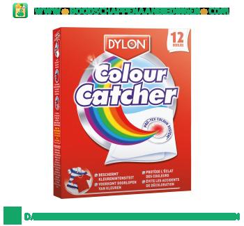 Color catcher doekjes aanbieding