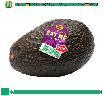 Eat Me Avocado aanbieding