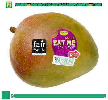 Eat Me Mango aanbieding