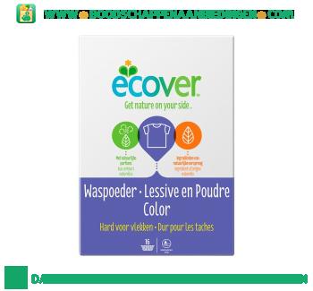Ecover Waspoeder color gecon. aanbieding