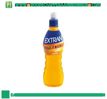 Extran Orange aanbieding