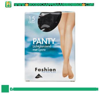 Fashion Panty lichtgls zwt 44/48 aanbieding