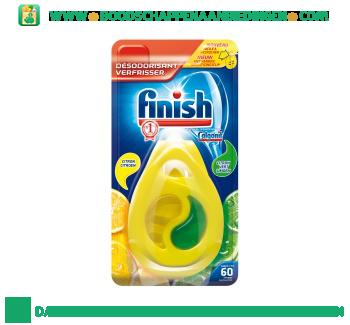 Finish Vaatwasmachine verfrisser aanbieding