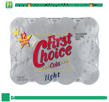 Coca-cola - Supermarkt Aanbiedingen Coca Cola acties en aanbiedingen Alle Coca Cola aanbiedingen