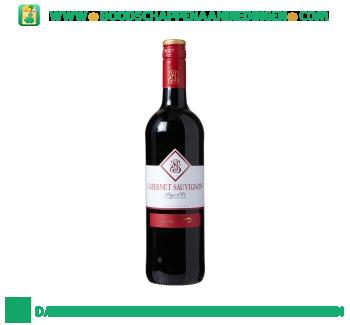 Jean Sablenay cabernet sauvignon aanbieding