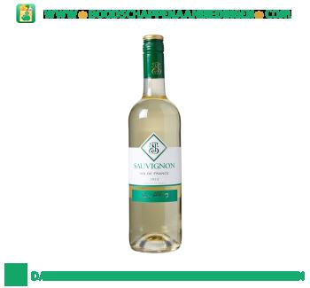 Frankrijk Jean Sablenay sauvignon blanc aanbieding
