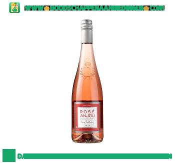 Frankrijk Rosé Anjou aanbieding